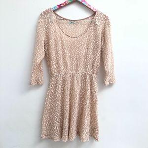 Kimchi Blue Dress size M